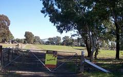 5 Lysaht St, Berrigan NSW
