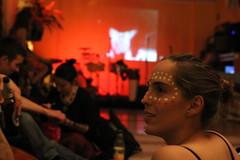IMG_8454 (lfbarragan_19) Tags: jazz concert fela kuti africa estonia tallinn euphoria live music afrotallinnbeat