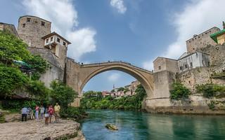 Mostar (04)
