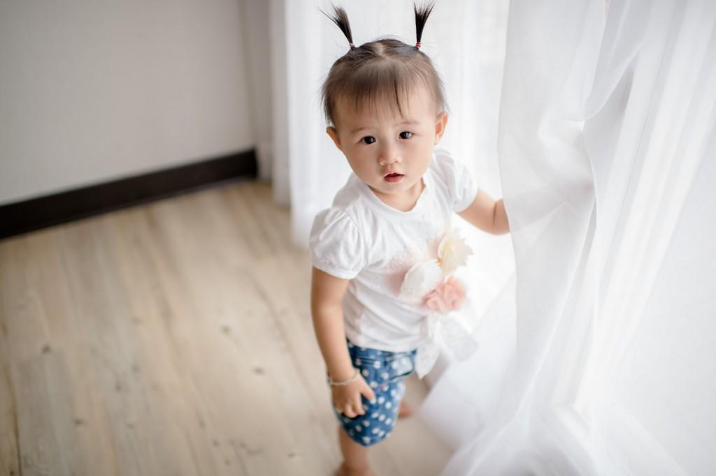 37795192021 8fbd5cb34d o [兒童攝影 No46] Yi Shan   1Y