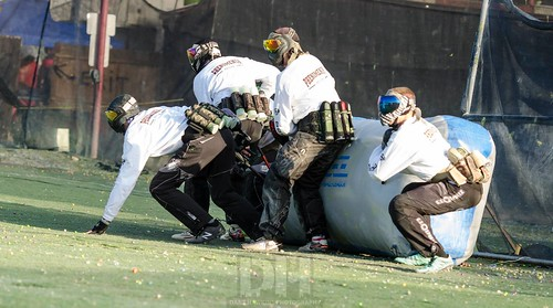 paintball-phenomenon-championships-2017-74