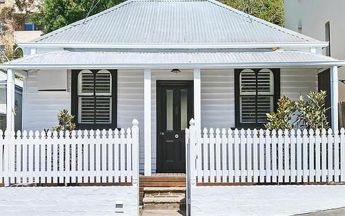 31 Kurraba Rd, Neutral Bay NSW 2089