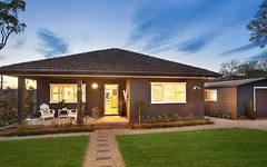 41 Anembo Road, Berowra NSW