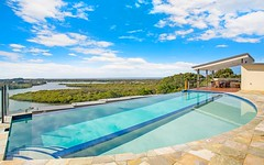 7 / 9 Fairway Drive, Banora Point NSW