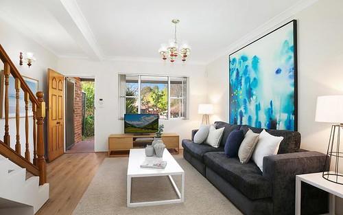 8 Rimmington Street, Artarmon NSW
