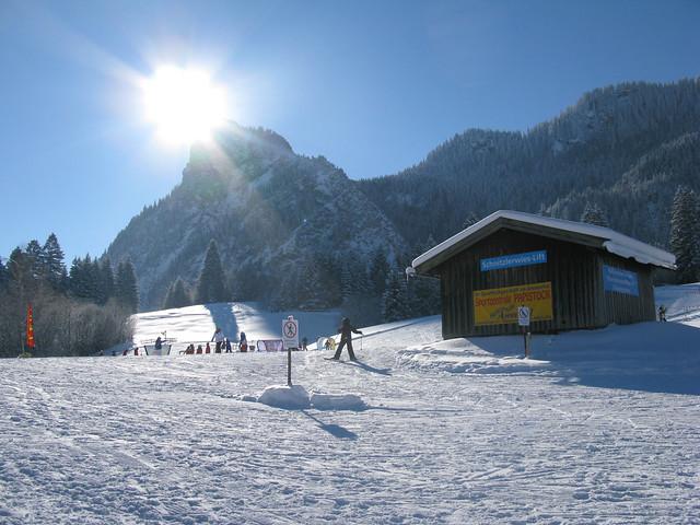 2013.02 - Bavaria