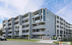 5/18-24 Marshall Street, Bankstown NSW