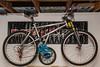 Rocky Mountain Cirrus (wa2wider) Tags: d800 nikon rockymountain bike elevated chain stay kooka girven mavic pauls components