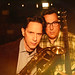 They Might Be Giants - I Like Fun, photo 2 (id: 37844987462)