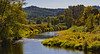 The Chehalis River in Autumn (autumnhillswoollens685) Tags: cheer riverlandscapes riverscapes autumncolors chehalisriver nikond800 nikkor 35mm f28 ais
