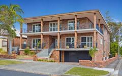 21 Irene Street, Wareemba NSW
