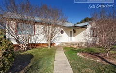 182 Ashmont Avenue, Ashmont NSW