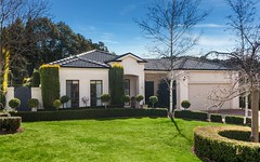 4 Romney Place, Burradoo NSW