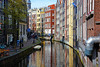 AMSTERDAM (GA High Quality Photography) Tags: building buildings streetview architecture art amazing attractive awesome beautiful best color colors colour colours colourful clouds cool creative europe exposure eye eyes nice fantastic fine gorgeous image interest light lighting new outdoor photo photography photographer street serene view wonderful