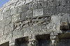 Chauvigny (Vienne) (sybarite48) Tags: chauvigny vienne france eglisesaintpierre pierrederemploi église kirche church كنيسة 教会 iglesia εκκλησία chiesa kerk kościół igreja церковь kilise sculpture skulptur فن النحت 雕塑 escultura γλυπτική scultura 彫刻 sculptuur rzeźba скульптура heykel