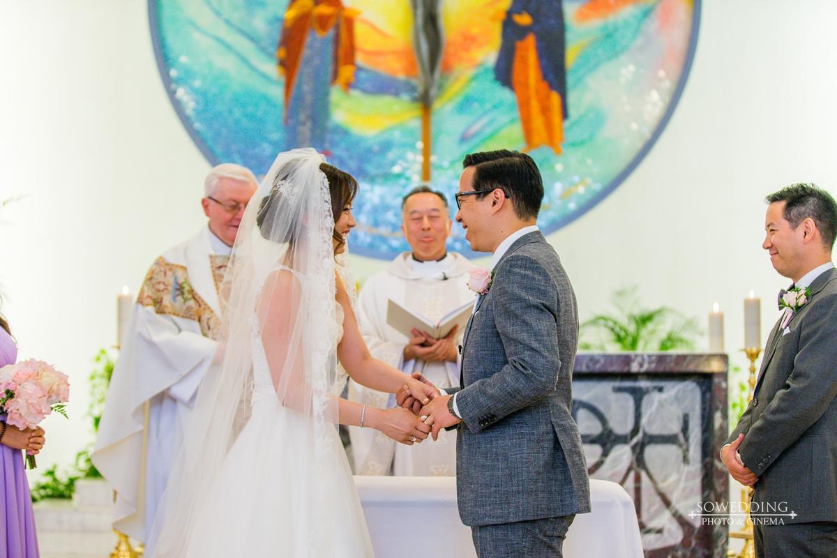 Vy & Brent- Wedding- HL- HD-0129