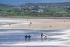 Ireland - Lahinch - Surf (Marcial Bernabeu) Tags: marcial bernabeu bernabéu ireland irlanda irish irlandes lahinch beach playa surf