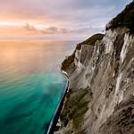 Møn cliffs thumbnail