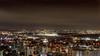 Airways (ozkantayfun) Tags: air ways airways airport night city lights light sky plane