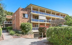 8/11 Webb Street, Riverwood NSW