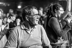 2017_10_27 Bosuil Battle of the tributebandsLIM_6446- Back on Track Joe Coverband Johan Horst-WEB