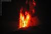 PAROSSISMO VORAGINE 03 DICEMBRE 2015 (Fabrizio Zuccarello) Tags: etna sicily sicilia volcanoes vulcani italy italia nature natura geology geologia eruption eruzione