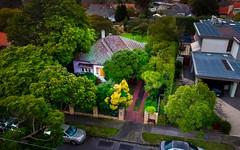 30 Hillcrest Avenue, Kew VIC