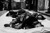_NIC6377 (intal.be) Tags: mapuche santiago maldonado intal oppression justice meurtre action directe nonviolente benetton