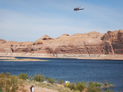 hidden-canyon-kayak-lake-powell-page-arizona-southwest-9519