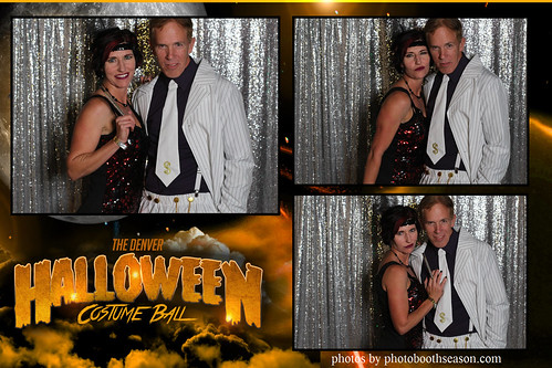"Denver Halloween Costume Ball • <a style=""font-size:0.8em;"" href=""http://www.flickr.com/photos/95348018@N07/37995509242/"" target=""_blank"">View on Flickr</a>"