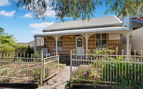 153 Greenwich Rd, Greenwich NSW 2065