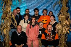 Halloween-2017 (173 of 173)
