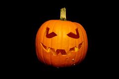 Halloween 2017 (powell (pl)) Tags: 52weeks2017 decoration dom halloween home orange orangeandblack pumpkin pumpkins scary