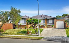 5 Bowtell Ave, St Johns Park NSW