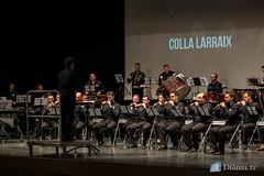 II Certamen Castalla Sogall 2017-13
