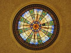 Open House New York: Day Two #69 (Keith Michael NYC (4 Million+ Views)) Tags: freesynagogueofflushing queens newyorkcity newyork ny nyc openhousenewyork ohny
