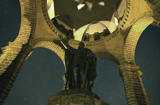Superstar: Kaiser Wilhelm I.
