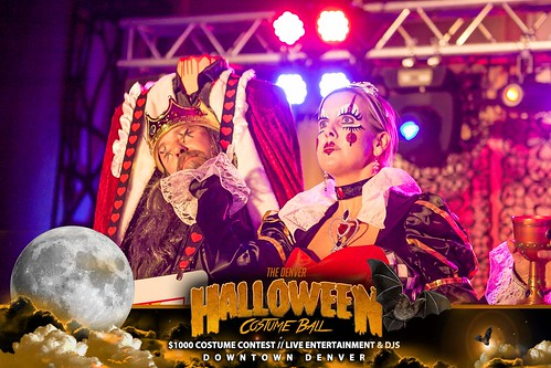 """Halloween Costume Ball 2017 • <a style=""""font-size:0.8em;"""" href=""""http://www.flickr.com/photos/95348018@N07/38077680301/"""" target=""""_blank"""">View on Flickr</a>"""