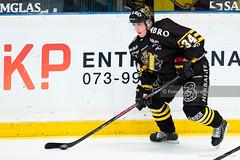 2013-10-04 AIK-Luleå SG4294 (fotograhn) Tags: ishockey hockey icehockey shl svenskahockeyligan swedishhockeyleague aik gnaget luleåhf sport sportsphotography canon stockholm sweden swe
