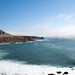 Sandy Cove and beyond