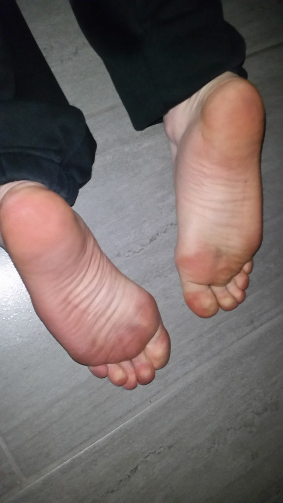 Candid feet soles solas pezinhos nat039s feet 04 - 3 part 4