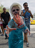 zombie walk2017 (stephaniferreira) Tags: zombiewalk 2017 finados copacabana arpoador