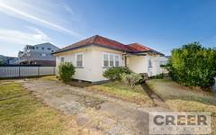 27 Lake Street, Warners Bay NSW