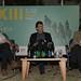 """Premio Energheia 2017. La cerimonia di consegna della XXIII edizione del Premio • <a style=""""font-size:0.8em;"""" href=""""http://www.flickr.com/photos/14152894@N05/23517249838/"""" target=""""_blank"""">View on Flickr</a>"""