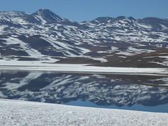 ChileAtacamaLagunas057 (tjabeljan) Tags: lagunas atacama salar salardeatacama toconao jeri chile chili andes