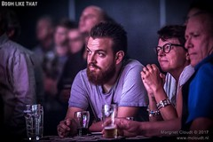 mcloudt.nl-201710CubisBoom-FB-IMG_1867-1