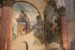 Bologna_San Giacomo Maggiore_11