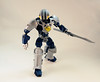 Bionifight - Mirror (0nuku) Tags: bionicle lego mimic darkhunter polearm photographicreflexes knightskingdom