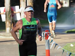 "The Avanti Plus Long and Short Course Duathlon-Lake Tinaroo • <a style=""font-size:0.8em;"" href=""http://www.flickr.com/photos/146187037@N03/23712005678/"" target=""_blank"">View on Flickr</a>"