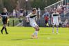 2017-10-07 Trinity MSOC vs Bowdoin - 0214 (BantamSports) Tags: bantams bowdoin college connecticut d3 fall hartford ncaa nescac sport trinity soccer